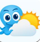 2345天气预报 v5.0.5 安卓版