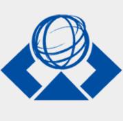 宁波华商商品交易中心分析客户端 v1.0 官方免费版