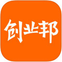 创业邦app v4.4.1 iPhone版