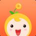 生财宝宝 v1.1.3 安卓版