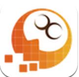 炫云客户端 v5.0.16.11.1143 官方版