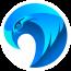 猎鹰浏览器 v2.0.1 安卓版