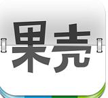 果壳精选 v4.2.5 安卓版