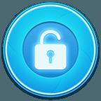 游戏蜂窝钥匙 v1.3.0.1053 免费版