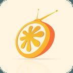 喜柚直播电脑版 v2.0.1 最新版