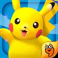 口袋妖怪3DS九游版 v0.9.0 安卓版