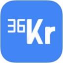 36氪客户端 v4.8.0 iphone免费版