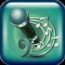 QQ语音变声器电脑版 v6.06 最新版