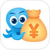 2345贷款王高额版app V4.3 iPhone版