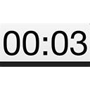 Timey定时器 V2.8.2 Mac版