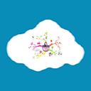 3A Cloud思维导图 v2016.12.09 官方版