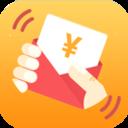 摇红包app v6.9.4 安卓版