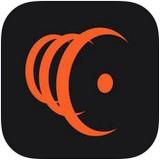分贝直播 v1.2.5 免费版