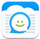 移动办公IM v3.0.6 安卓版