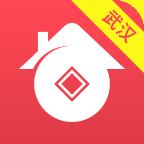 武汉公积金管家 v1.2.0.09127 安卓版