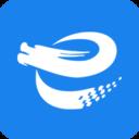 龙链369 v2.0.0 安卓版
