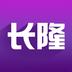 长隆旅游 v1.1.39 安卓版