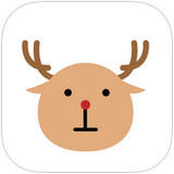 麋鹿app V1.1.0 iPhone版