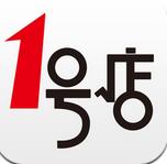 1号店 v4.2.8  安卓版
