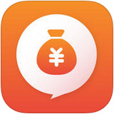 91人气app v1.1.8 安卓版