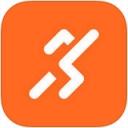 爱燃烧跑步app v1.6.1 iPhone版