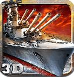 暴风战舰九游版 v1.5.0 安卓版
