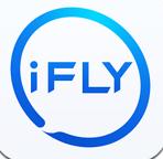讯飞输入法 v7.0.4050 安卓版