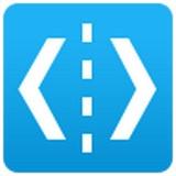hbuilder v7.6.2.0 绿色版