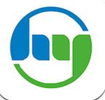 欢颜家政 v2.9.1 安卓版