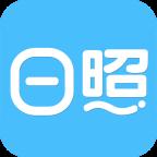 魅丽日照 v3.1.2 安卓版