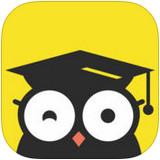 莞香校园app v1.1.6 iPhone版
