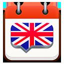 每日英语单词 V1.0.2 Mac版