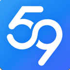 59store v5.1.0 安卓版