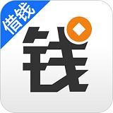 用钱宝 v2.7.6   安卓版