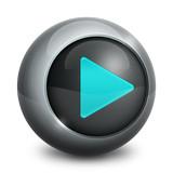 吖吖云播 v1.6 官方版