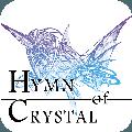 水晶之歌 v0.8.509 电脑版