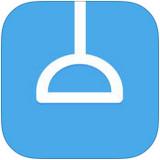 车遇app V1.0.2 iPhone版