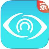 有谱家长端app V1.1.0 iPhone版