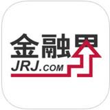 金融界app V4.0.3 iPhone版