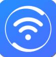 360免费wifi v3.9.2 电脑版
