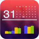 CalendarPro for Google V2.2.4 mac版