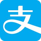 支付宝钱包  v9.9.2    安卓版