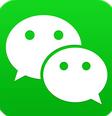 顶尖微信聊天记录恢复器 v2.3 免费版