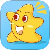 秒赞秒评神器app v1.1.1 iPhone版