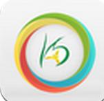 农牧旺 v1.3.2 安卓版