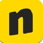 Nice v4.2.2.2 安卓版