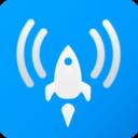 wifi信号增强器 v3.2.1 安卓破解版