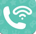 有信电话 v5.3.8 安卓版