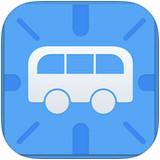 兜兜公交app V4.3  iPhone版