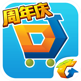 道聚城手机版 v2.8.0.3   安卓版